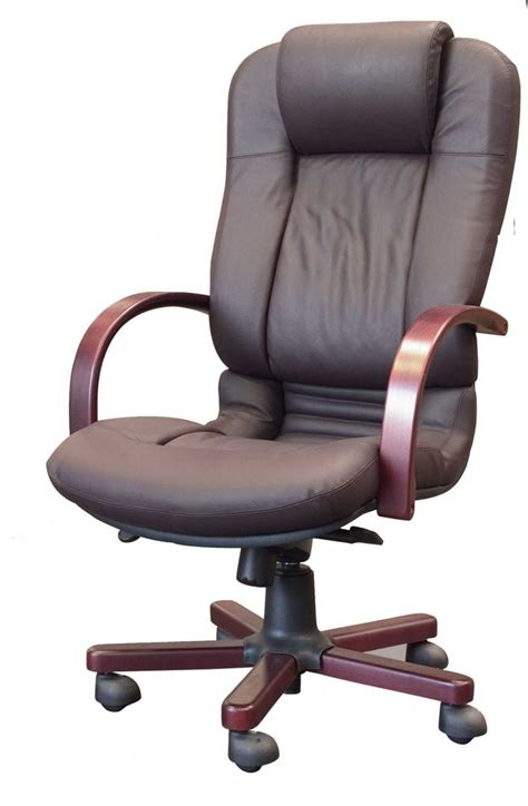 Cheap Office Chairs In Nigeria Image