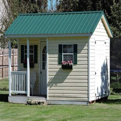 Cheap sheds home depot Image