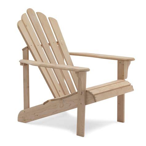 Cheap wood adirondack chairs Image