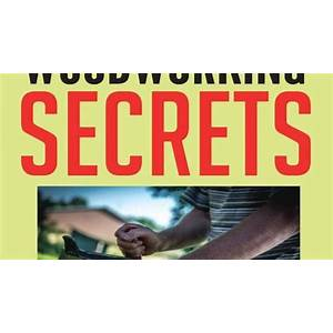 Coupon code for cheap woodworking secrets