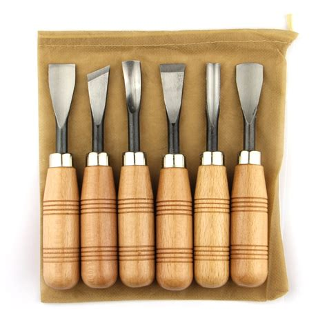 Cheap woodworking tools Image