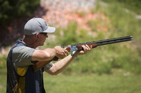 Cheaper New Shotgun Or Used For Sport Shotting
