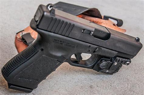Cheaper Tahn Dirt Ati Glock 19
