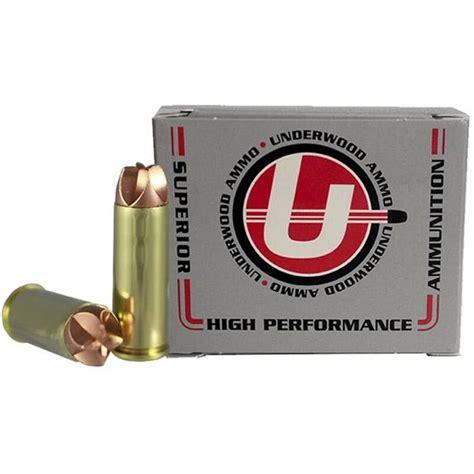 Cheaper Than Dirt 45 Colt Ammo