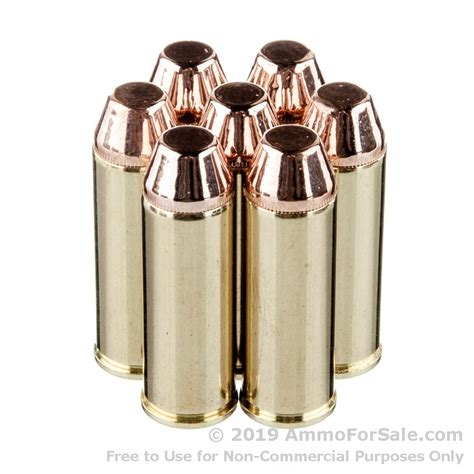 Cheapest 45 Long Colt Ammo