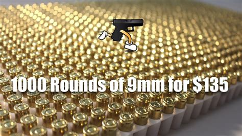 Ammunition Cheapest Ammunition Online.