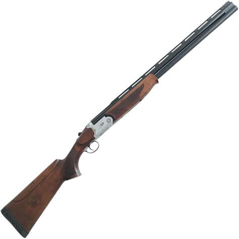 Cheapest Break Action 12 Gauge Shotgun Over Under