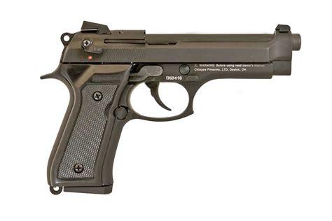 Cheapest Handgun On The Market