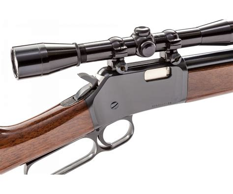Cheapest Lever Action Rifles