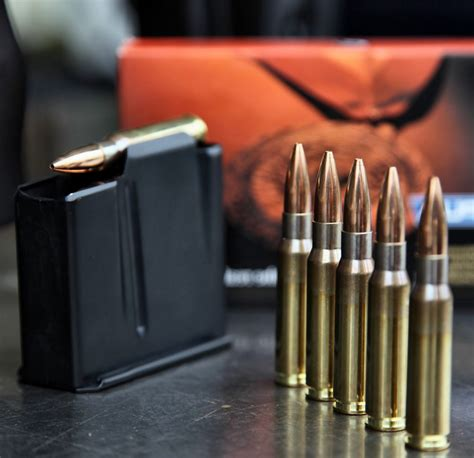 Cheapest Place To Buy 308 Ammo