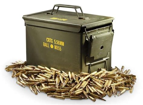 Cheapest Place To Buy 380 Ammo