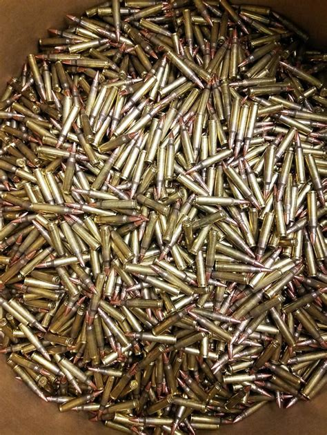 Cheapest Place To Buy Bulk Ammo Online