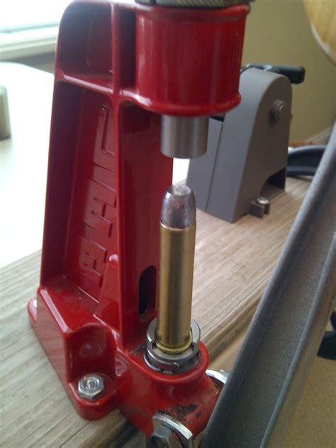 Cheapest Place To Buy Lee Reloading Supplies