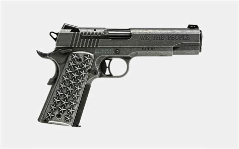 Sig-Sauer Cheapest Place To Buy Sig Sauer P938 We The People.