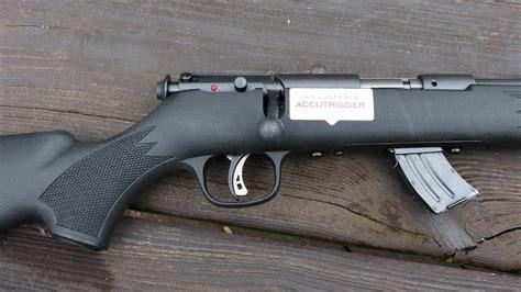 Cheapest Rifle Caliber