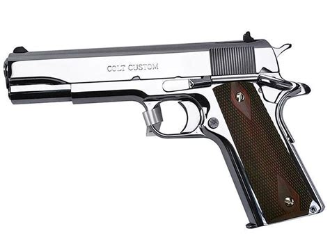 Check Price 1911 9mm Government Ss Sear Colt