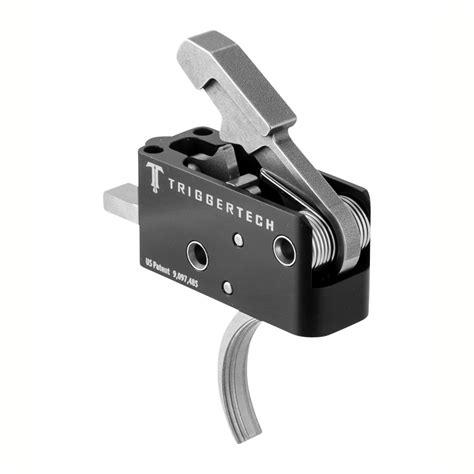 Check Price Ar15 Ttar15 Triggers 5 5lbs Triggertech