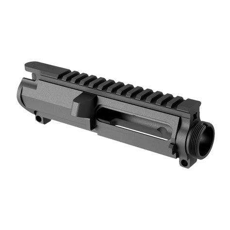 Check Price Ar15 Upper Receiver Cleaning Kit Brownells