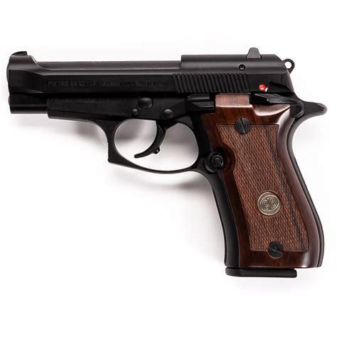 Check Price Hammer Nickel 84f 85f Beretta Usa