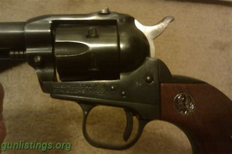 Check Price Sight Screw Front Ruger In Ohio Combine