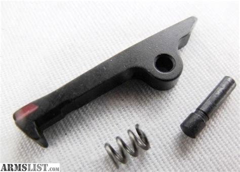 Check Price Spring Extractor Beretta Usa