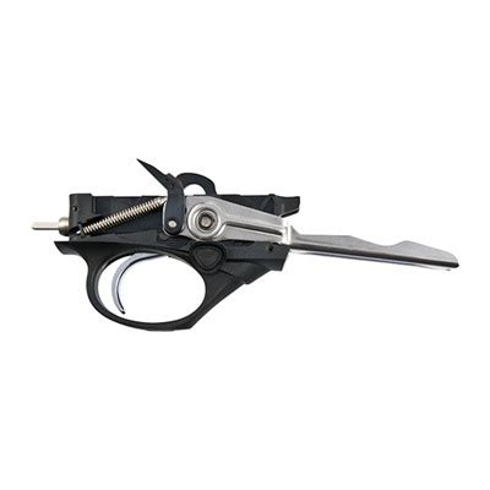 Check Price Trigger Group Assy A400 Beretta Usa