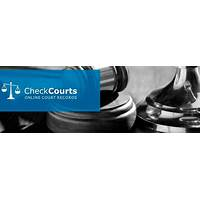 Checkcourts work or scam?