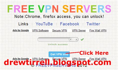 checkpoint pptp vpn