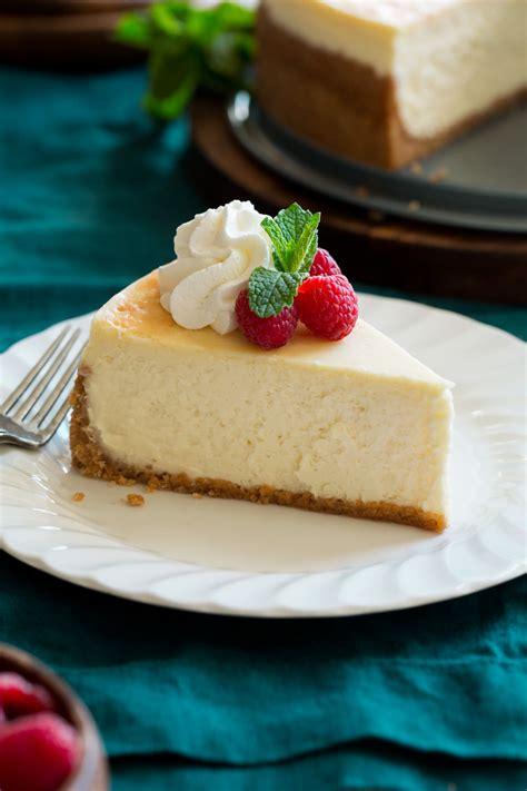 Cheesecake Recipe Watermelon Wallpaper Rainbow Find Free HD for Desktop [freshlhys.tk]