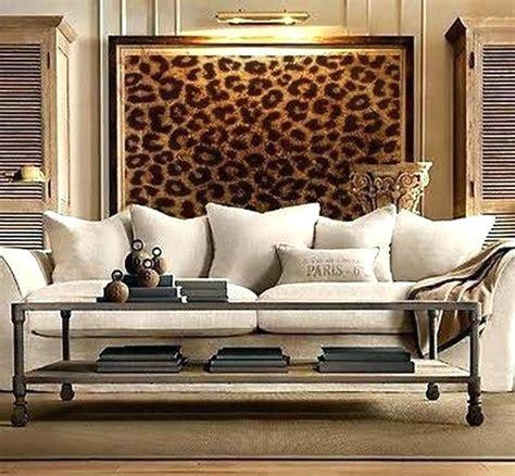 Cheetah Print Home Decor Home Decorators Catalog Best Ideas of Home Decor and Design [homedecoratorscatalog.us]