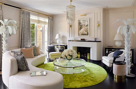 Chelsea Interior Designers Make Your Own Beautiful  HD Wallpapers, Images Over 1000+ [ralydesign.ml]