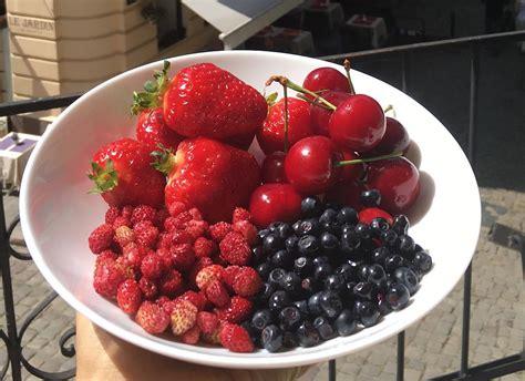 Cherries Berries Watermelon Wallpaper Rainbow Find Free HD for Desktop [freshlhys.tk]