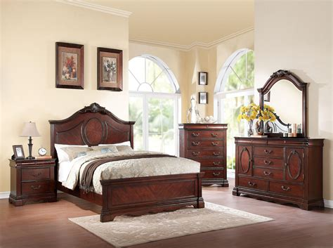 Cherry King Bedroom Sets Iphone Wallpapers Free Beautiful  HD Wallpapers, Images Over 1000+ [getprihce.gq]