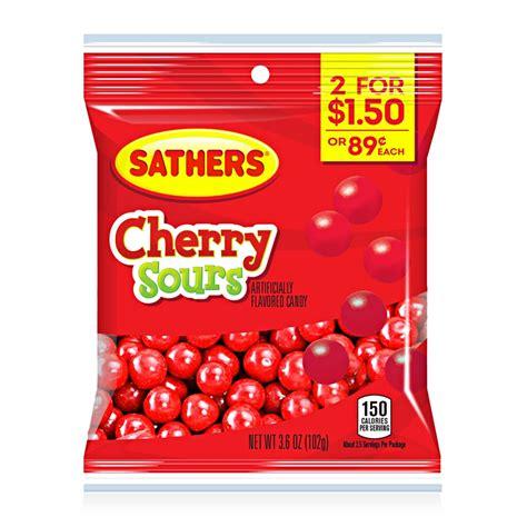 Cherry Sours Watermelon Wallpaper Rainbow Find Free HD for Desktop [freshlhys.tk]