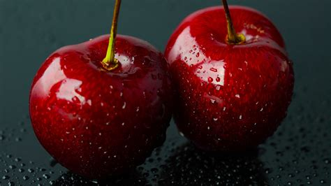 Cherry Wallpaper HD Wallpapers Download Free Images Wallpaper [1000image.com]