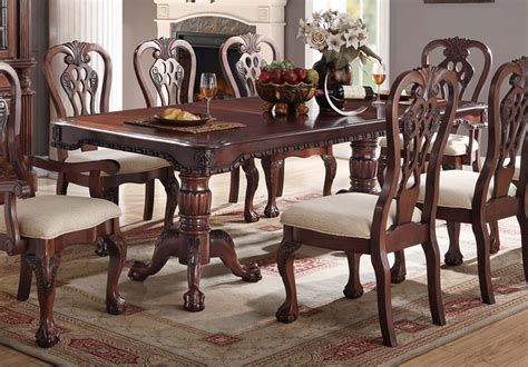 Cherry Wood Dining Room Table Iphone Wallpapers Free Beautiful  HD Wallpapers, Images Over 1000+ [getprihce.gq]