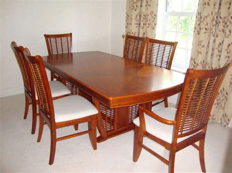 Cherry Wood Dining Table And Chairs Iphone Wallpapers Free Beautiful  HD Wallpapers, Images Over 1000+ [getprihce.gq]