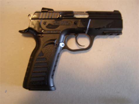 Chesters Guns