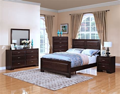 Chestnut Bedroom Furniture Iphone Wallpapers Free Beautiful  HD Wallpapers, Images Over 1000+ [getprihce.gq]