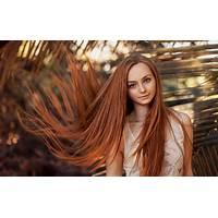 Cheveux plus longs coupons
