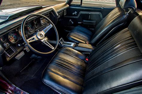 Chevy El Camino Interior Make Your Own Beautiful  HD Wallpapers, Images Over 1000+ [ralydesign.ml]