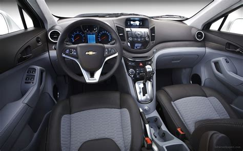 Chevy Orlando Interior Make Your Own Beautiful  HD Wallpapers, Images Over 1000+ [ralydesign.ml]