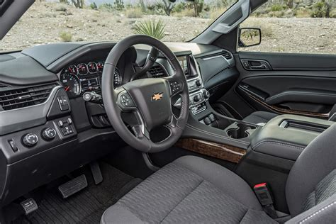 Chevy Tahoe Custom Interior Make Your Own Beautiful  HD Wallpapers, Images Over 1000+ [ralydesign.ml]