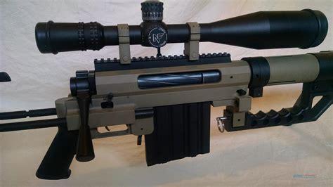 Cheytac M200 Intervention Sniper Rifle Price