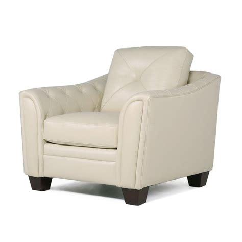 Chiang Club Chair