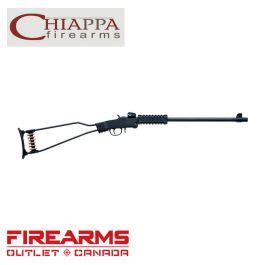 Chiappa Firearms 187322 7 5in 22 Lr 22 Wmr Blue 10 1rd And Firearms Adventure Outdoors Pdf Free Download