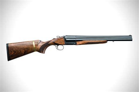 Chiappa Firearms Triple Barrel Shotgun