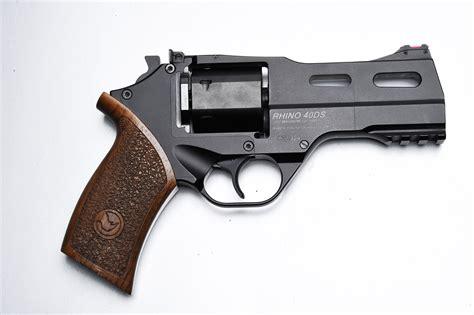 Chiappa Handguns Pistols