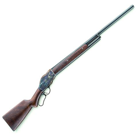 Chiappa Lever Action 12 Gauge Shotgun For Sale