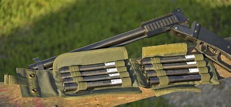Chiappa M6 X Caliber 12 Gauge Survival Shotgun Canada